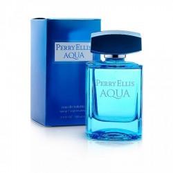 Perry Aqua