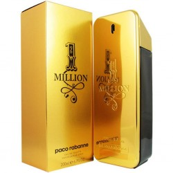 One Million 200ml