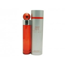 360° Red 200ml