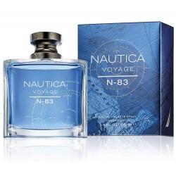 Nautica Voyace N-83