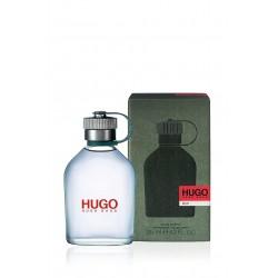 Hugo de Hugo Boss