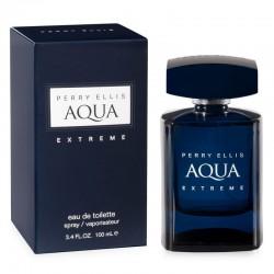Perry Aqua Extreme
