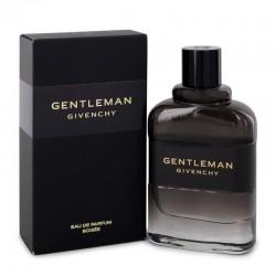 Gentleman Eau Parfum Boisee