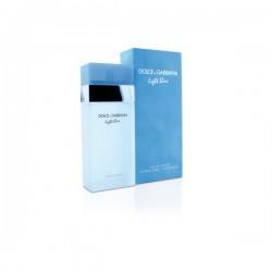 Dolce Gabbana Ligth Blue